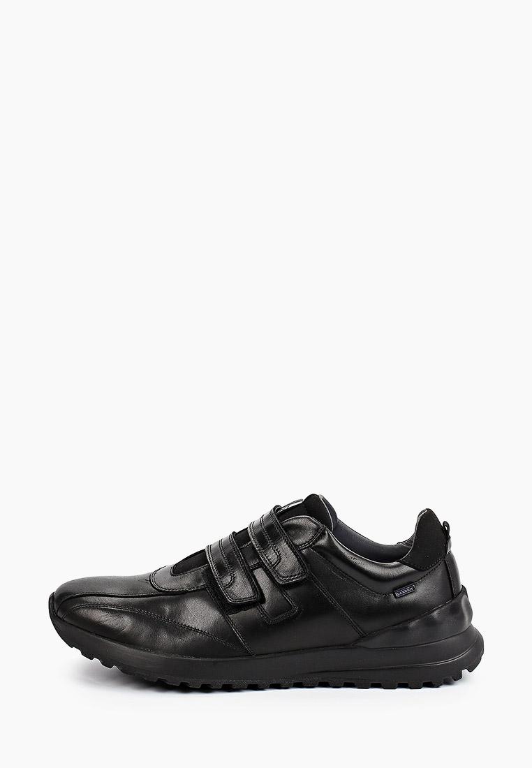 Мужские кроссовки Baerchi 4142