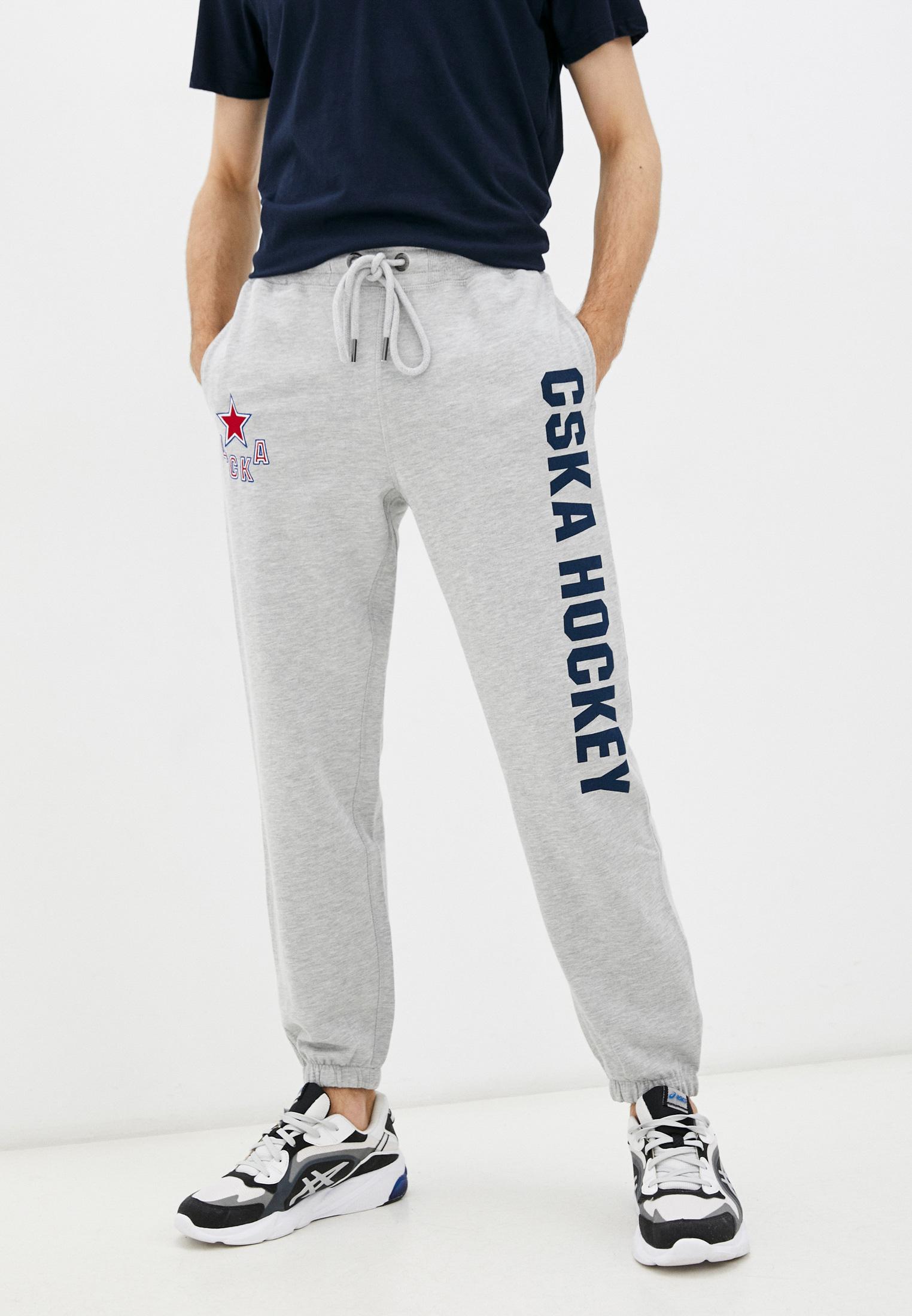 Мужские спортивные брюки Atributika & Club™ 360090