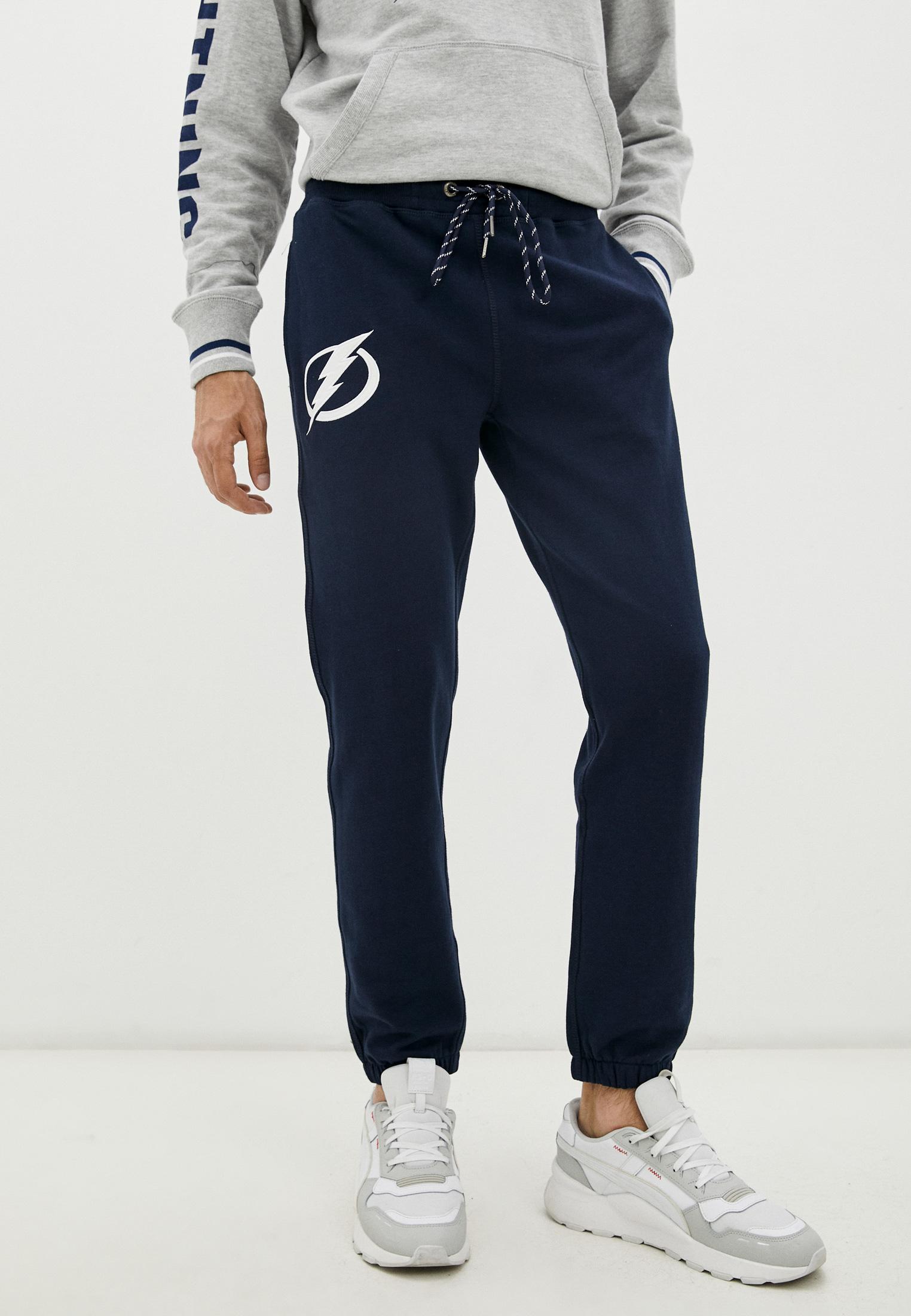 Мужские спортивные брюки Atributika & Club™ Брюки спортивные Atributika & Club™