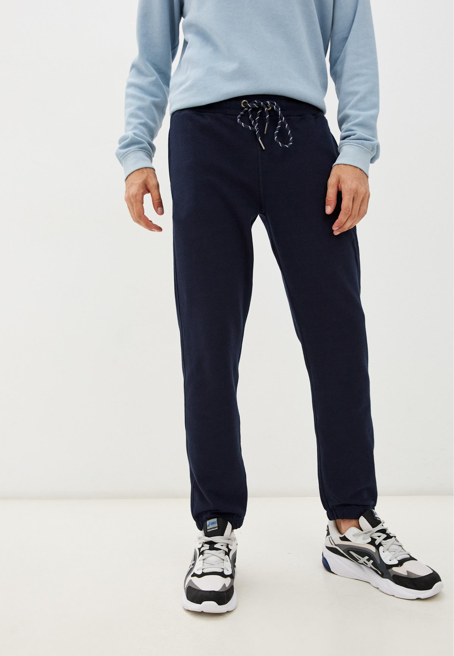Мужские спортивные брюки Atributika & Club™ 46210