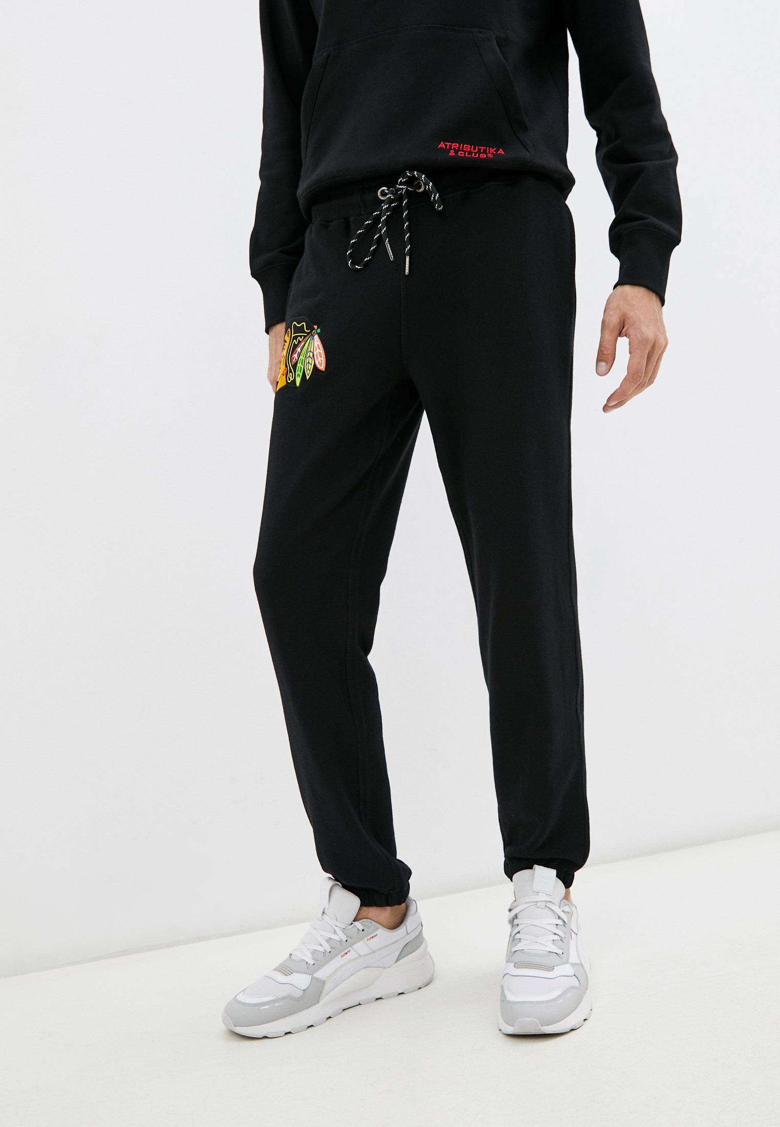 Мужские брюки Atributika & Club™ 46220