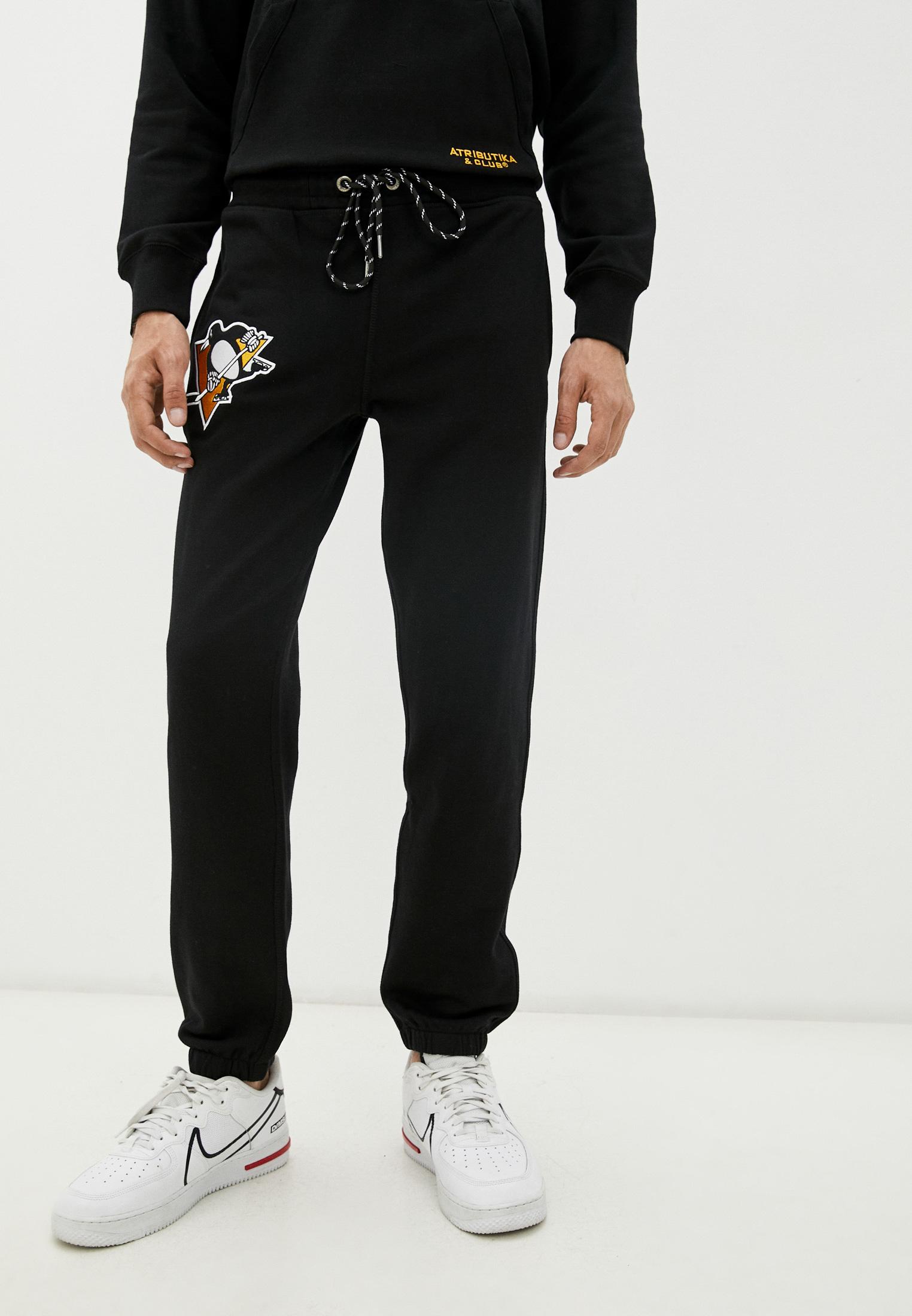 Мужские спортивные брюки Atributika & Club™ 46230