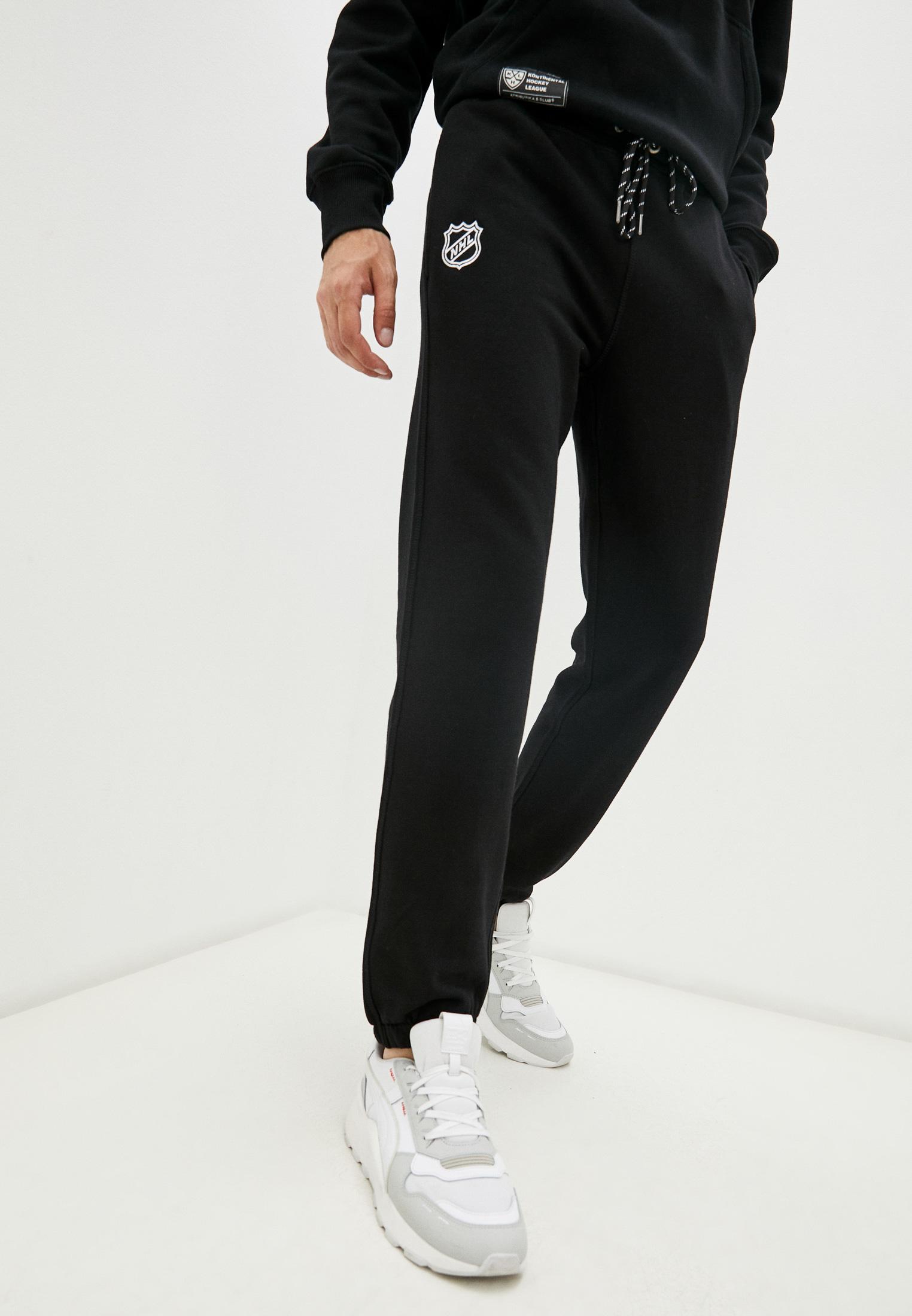 Мужские спортивные брюки Atributika & Club™ 46250