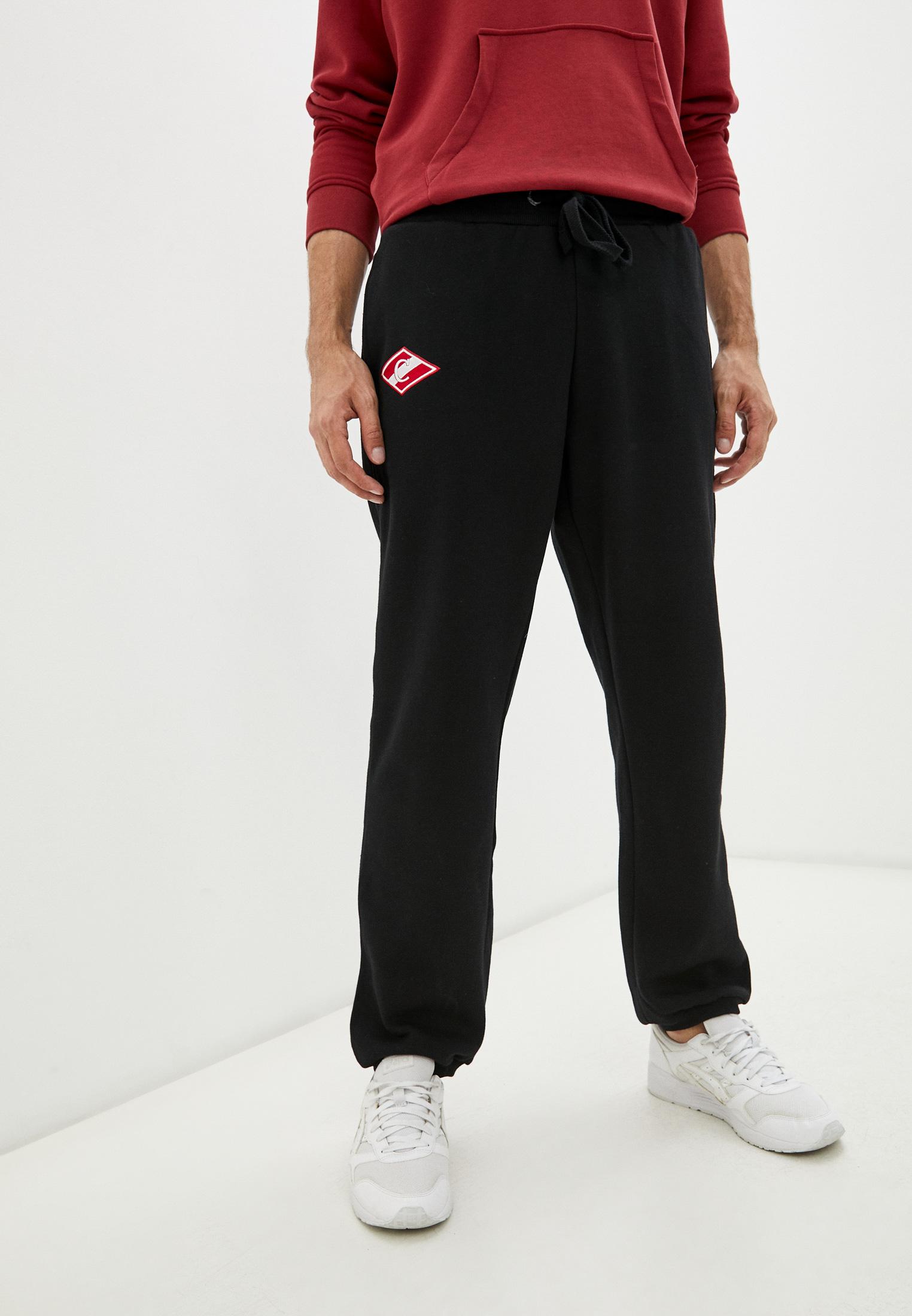 Мужские спортивные брюки Atributika & Club™ 50280