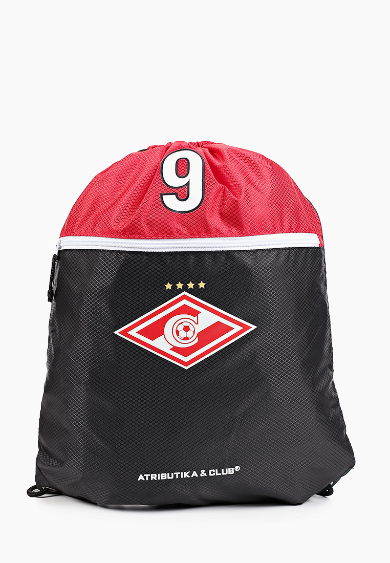 Рюкзак Atributika & Club™ 54058
