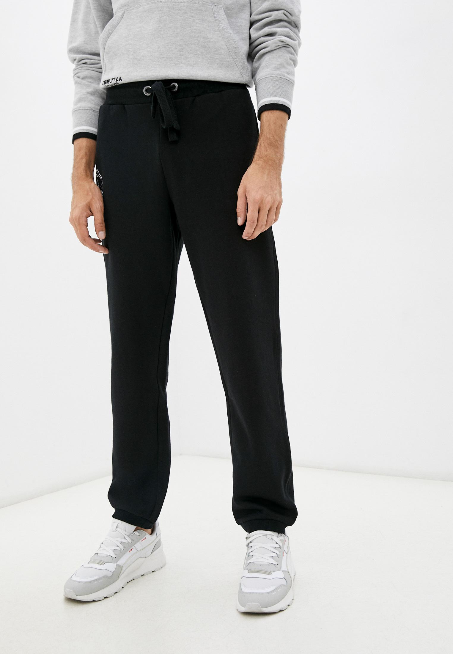 Мужские брюки Atributika & Club™ 563210