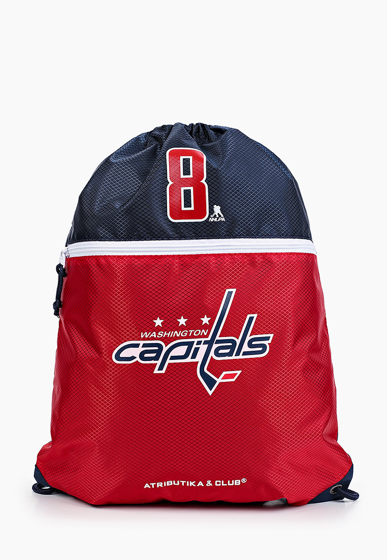 Спортивный рюкзак Atributika & Club™ Мешок Atributika & Club™