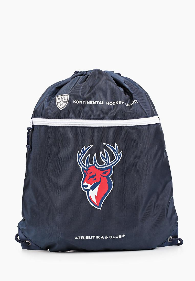 Спортивный рюкзак Atributika & Club™ 92937