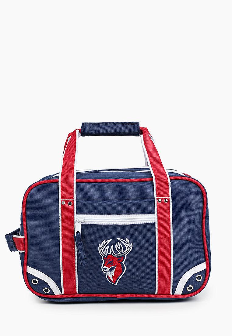Спортивная сумка Atributika & Club™ 92938