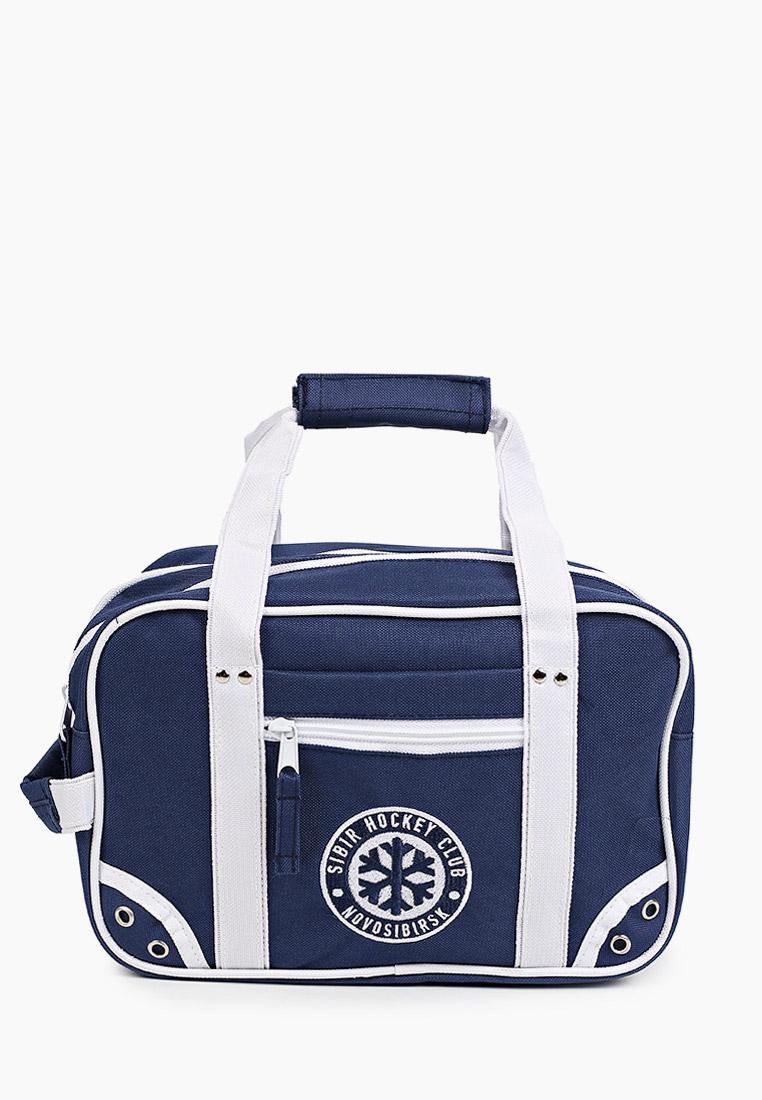 Спортивная сумка Atributika & Club™ 940107