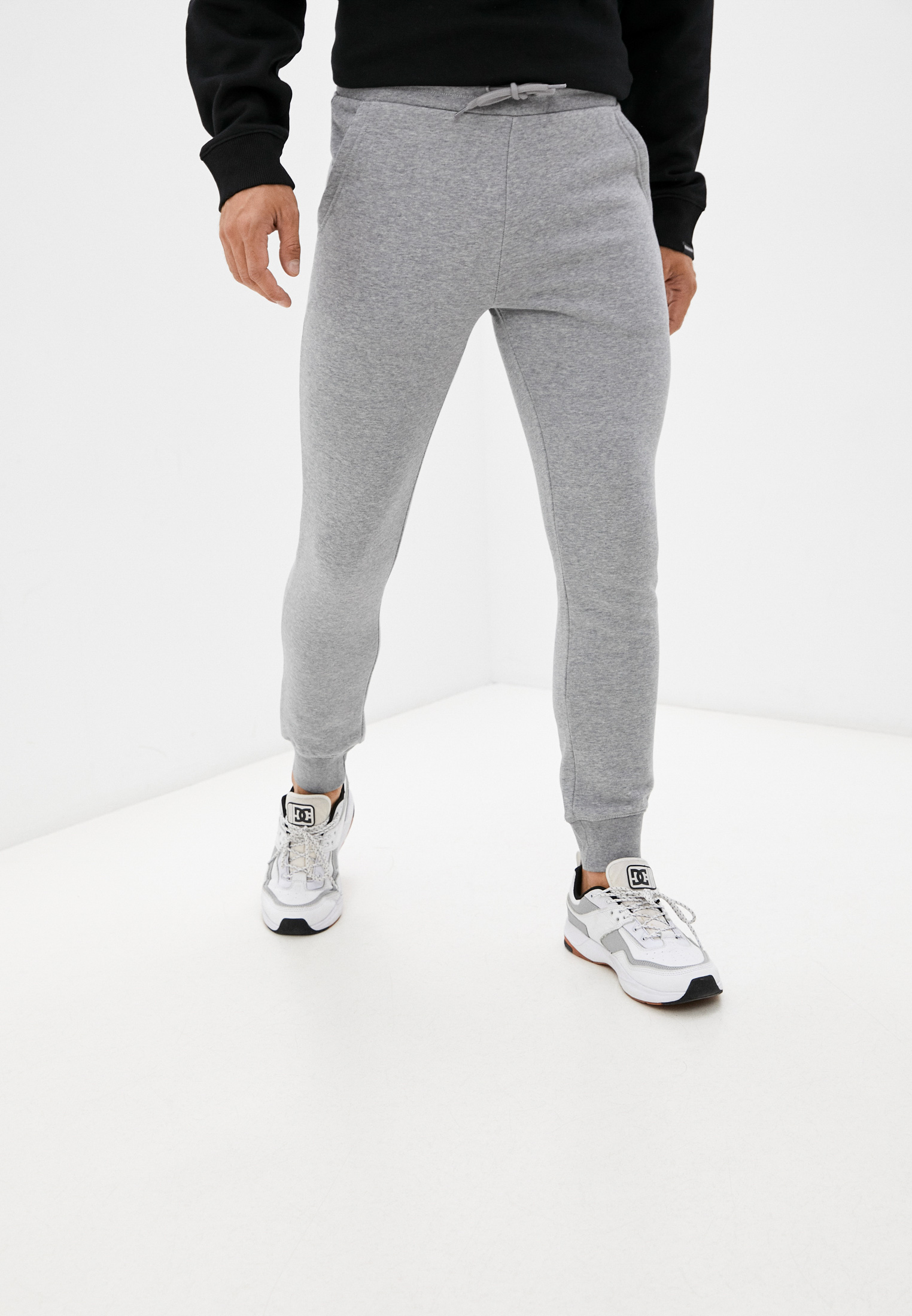 Мужские спортивные брюки Napapijri NA4EO4160