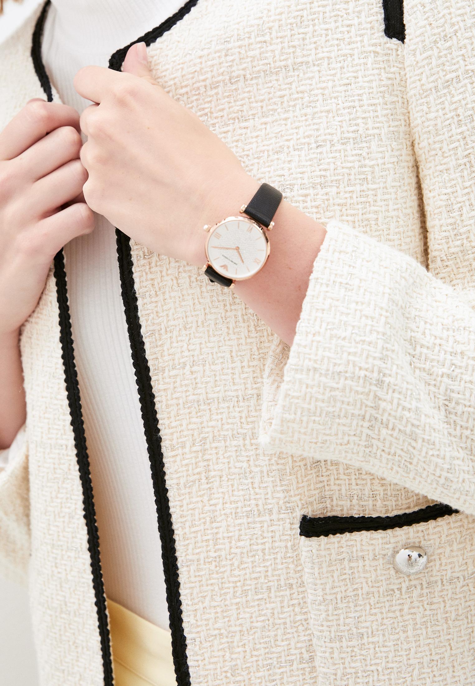 Часы Emporio Armani AR11387