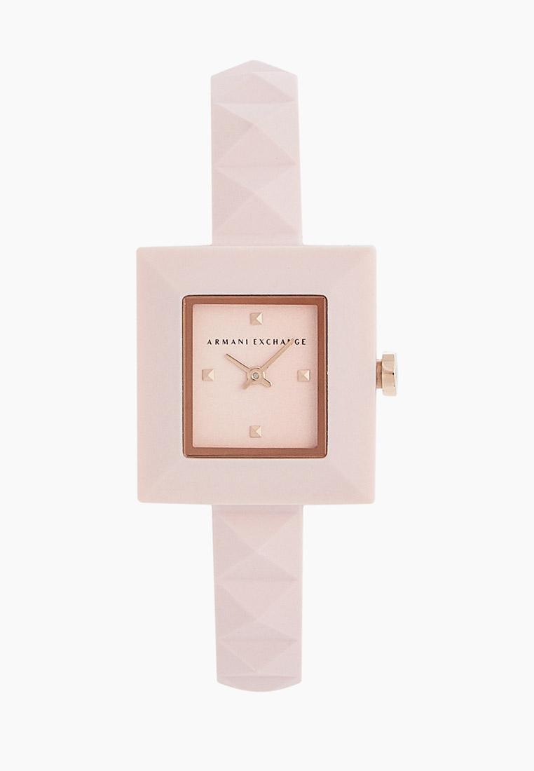 Часы Armani Exchange Часы Armani Exchange