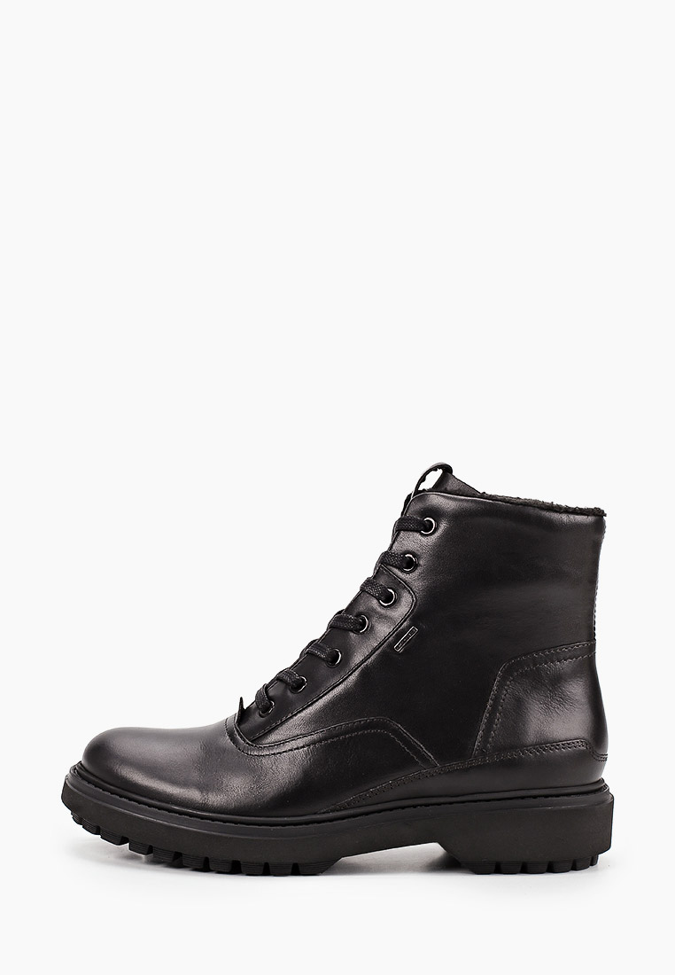 Женские ботинки Geox D16AYC