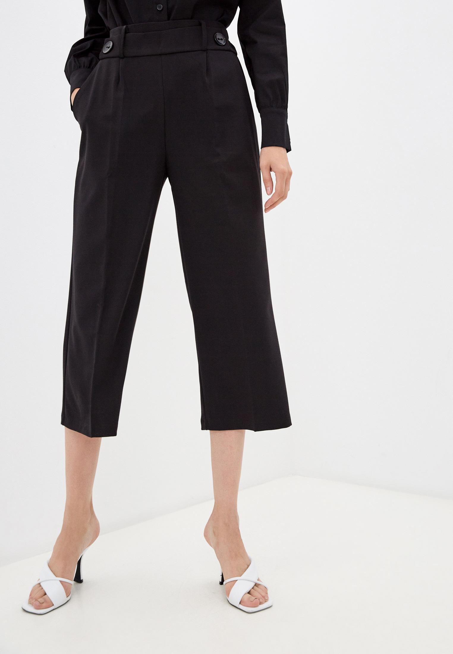 Женские широкие и расклешенные брюки Rinascimento Брюки Rinascimento