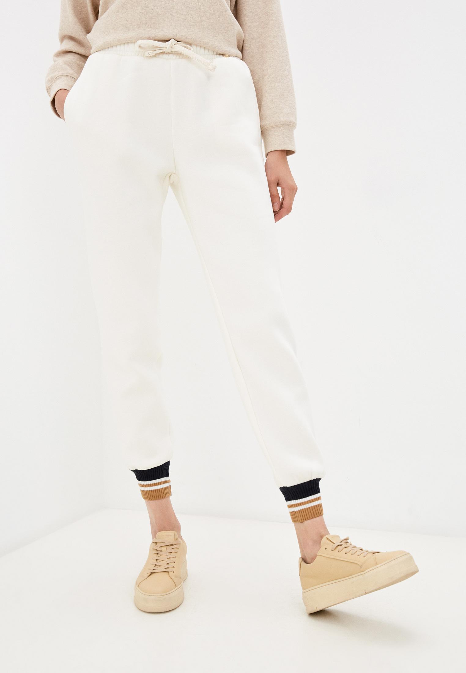 Женские спортивные брюки Rinascimento Брюки спортивные Rinascimento
