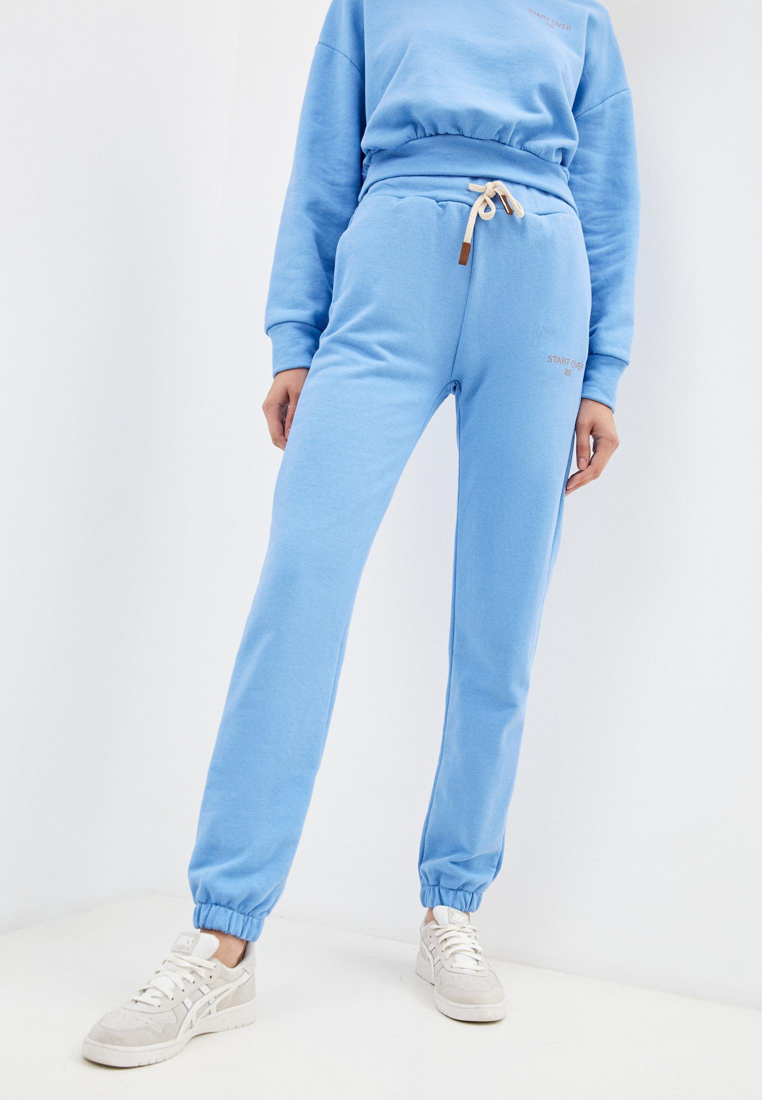Женские спортивные брюки Rinascimento CFC0103993003
