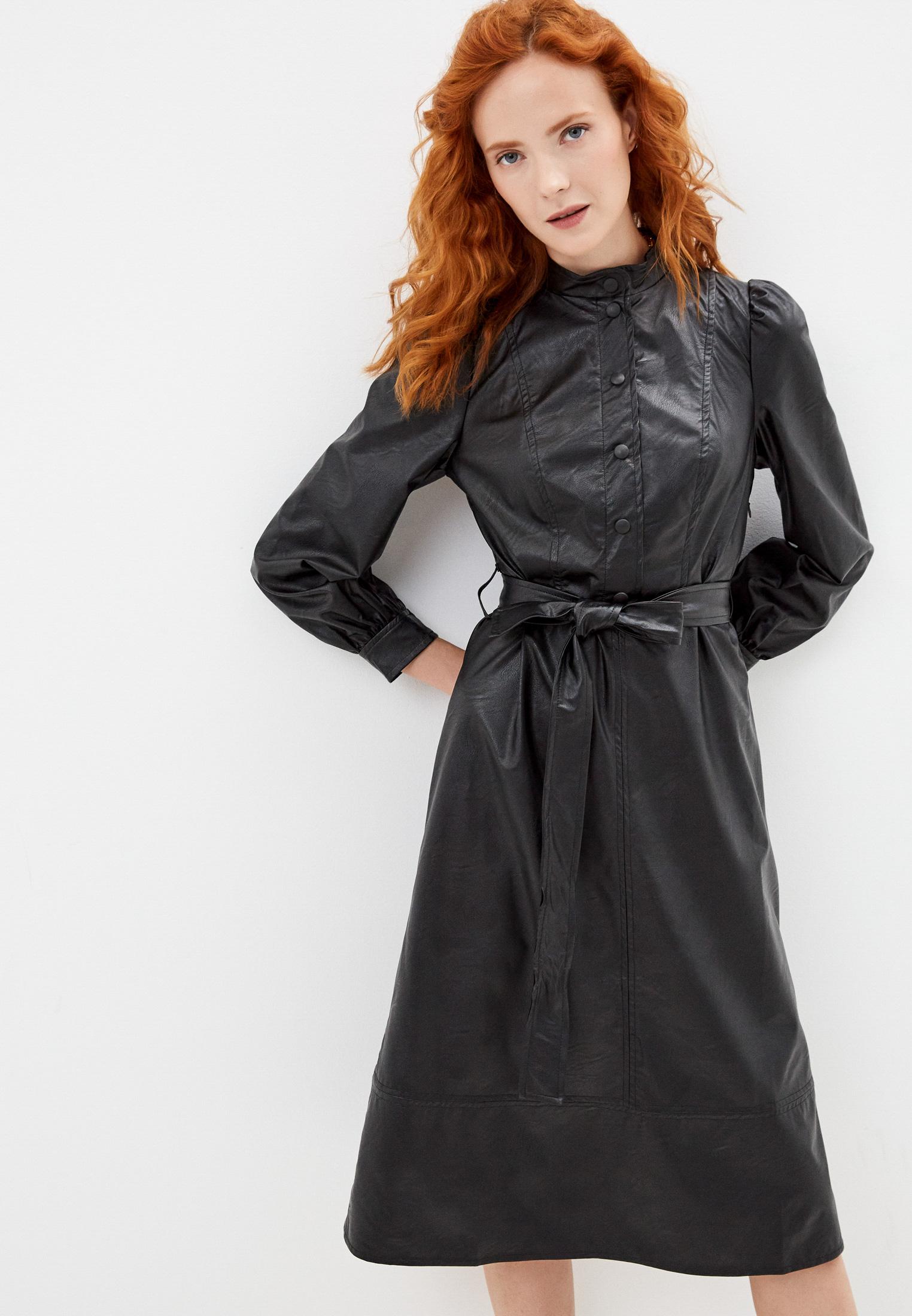 Платье Rinascimento CFC0104927003