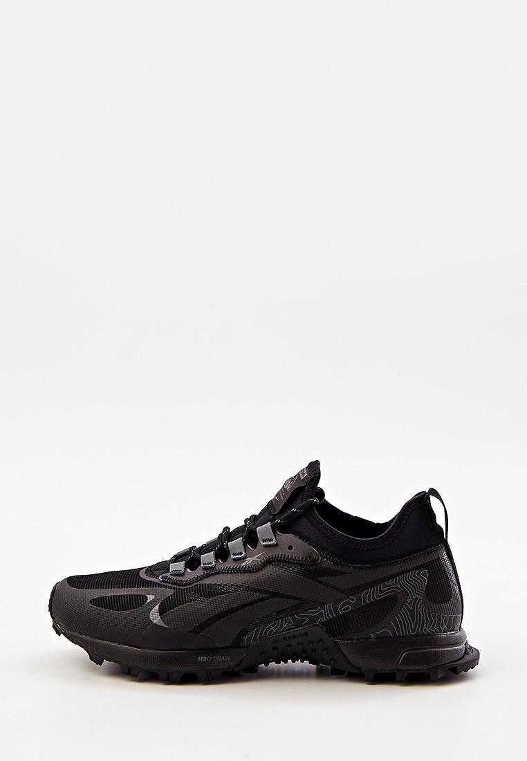 Мужские кроссовки Reebok (Рибок) G57681