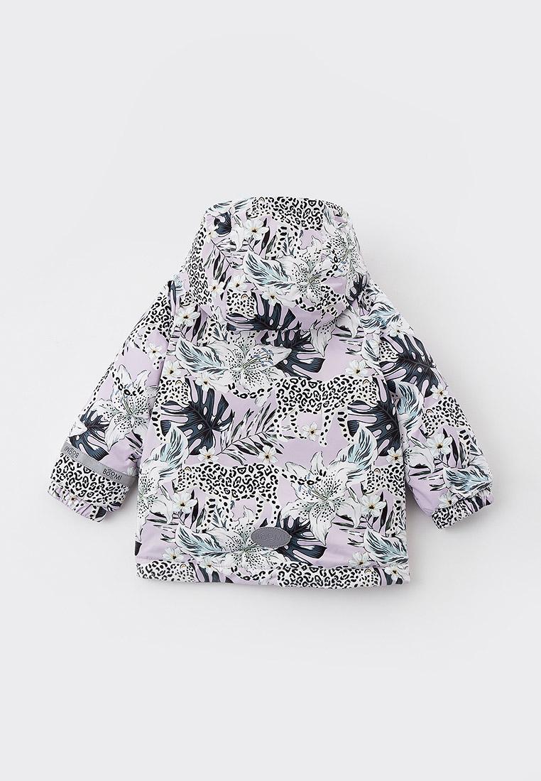 Куртка BOOM 101266A_BOG: изображение 2