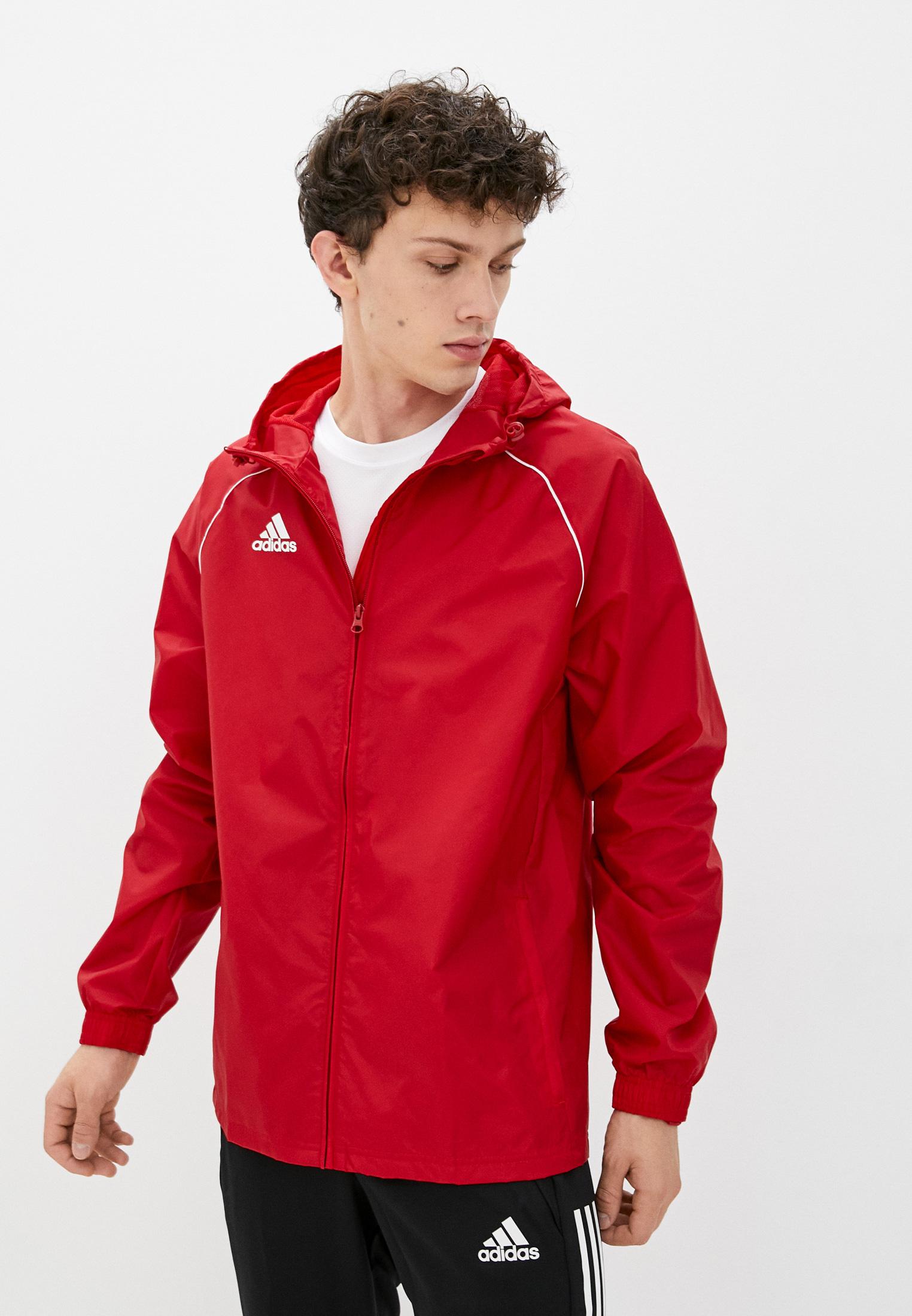 Adidas (Адидас) CV3695: изображение 5