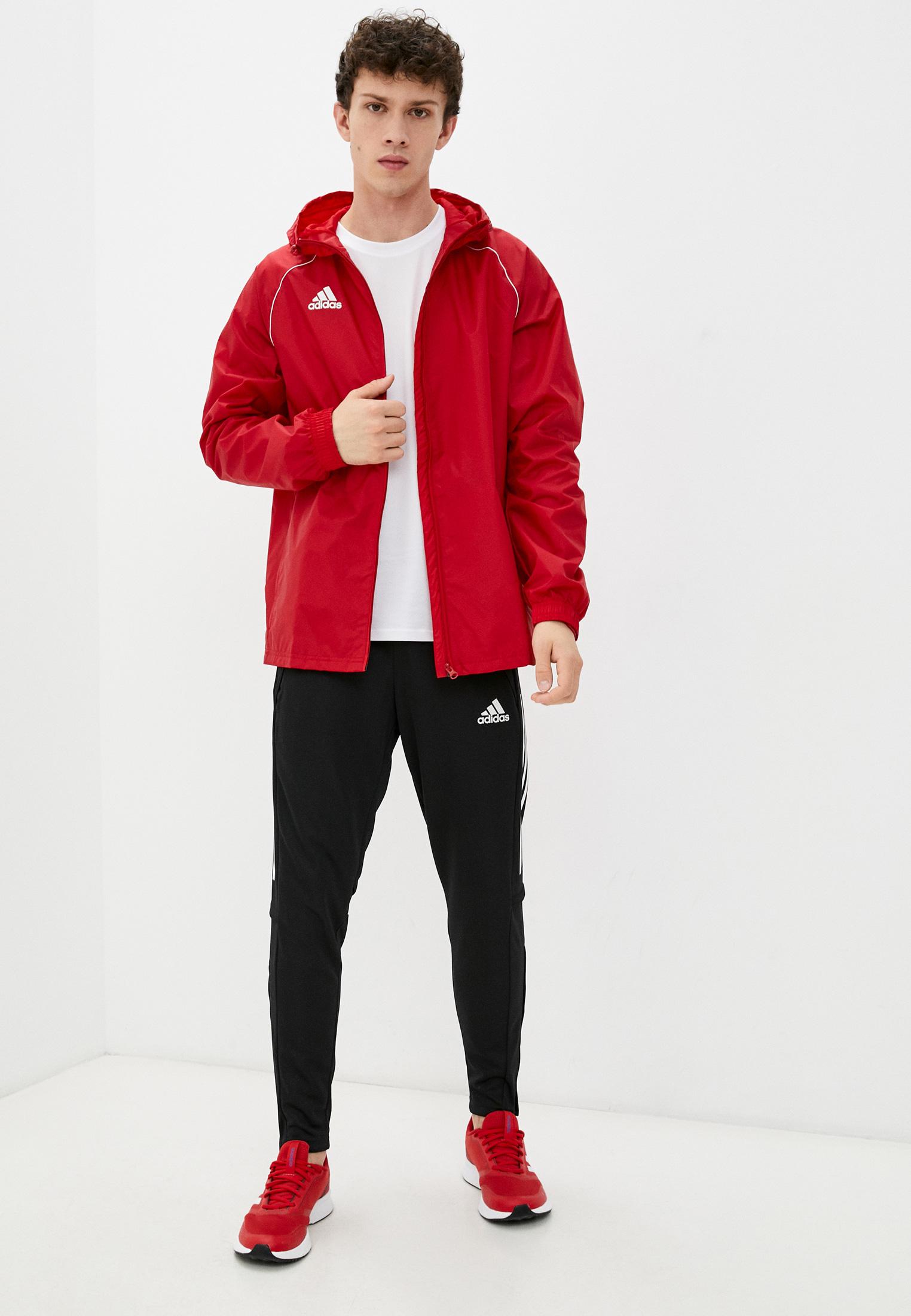 Adidas (Адидас) CV3695: изображение 6