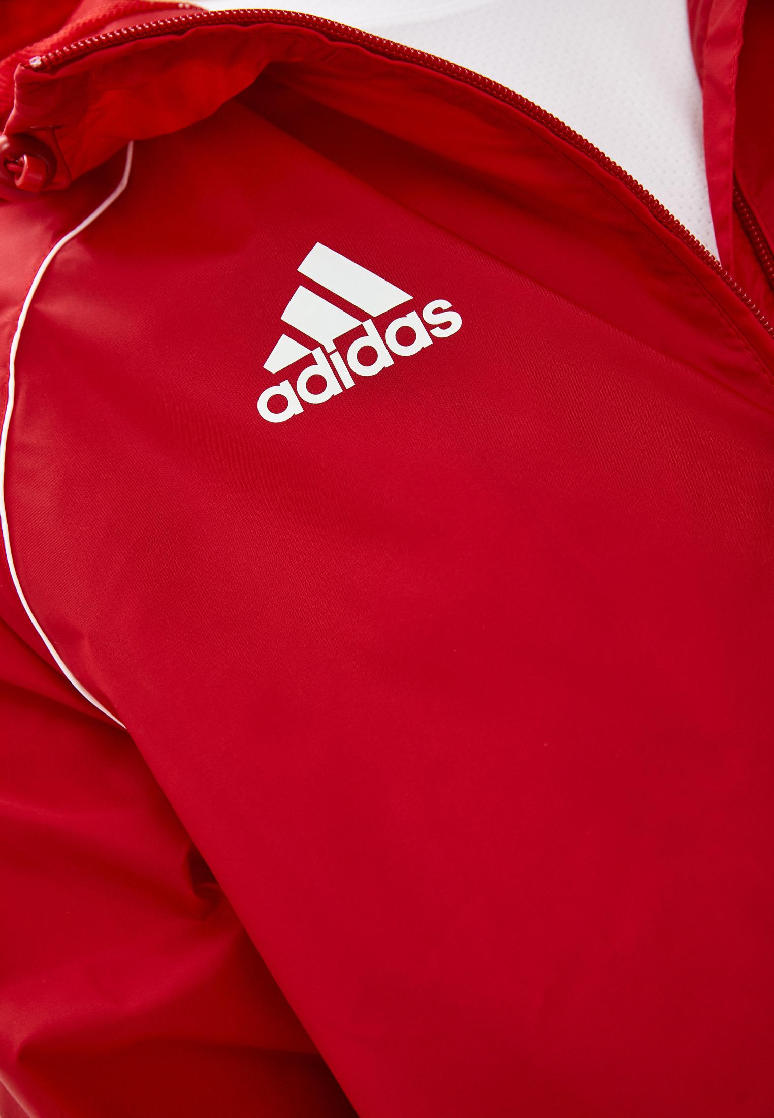 Adidas (Адидас) CV3695: изображение 9