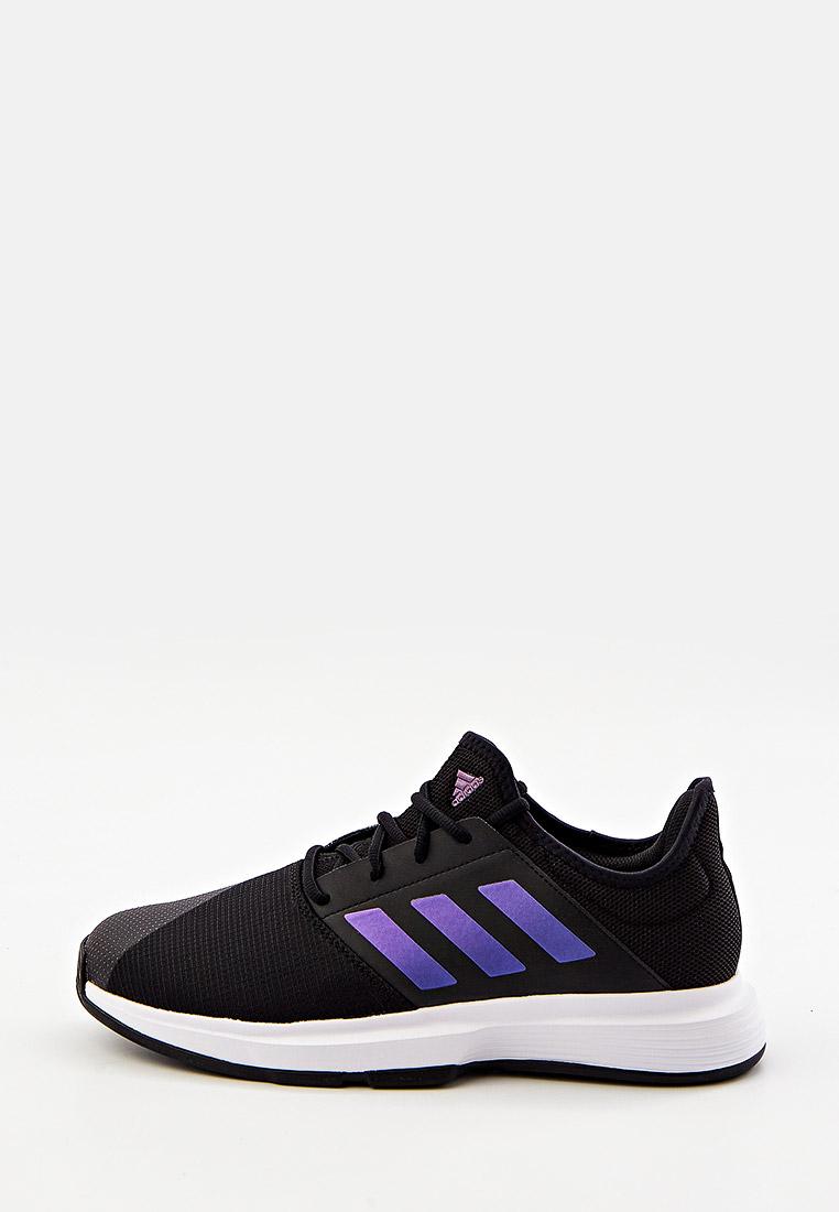 Мужские кроссовки Adidas (Адидас) FX1553