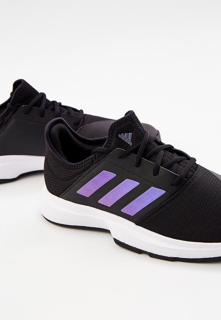Мужские кроссовки Adidas (Адидас) FX1553: изображение 2
