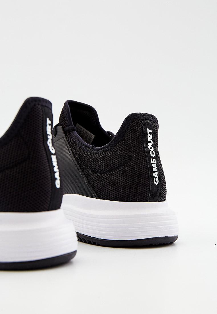 Мужские кроссовки Adidas (Адидас) FX1553: изображение 4
