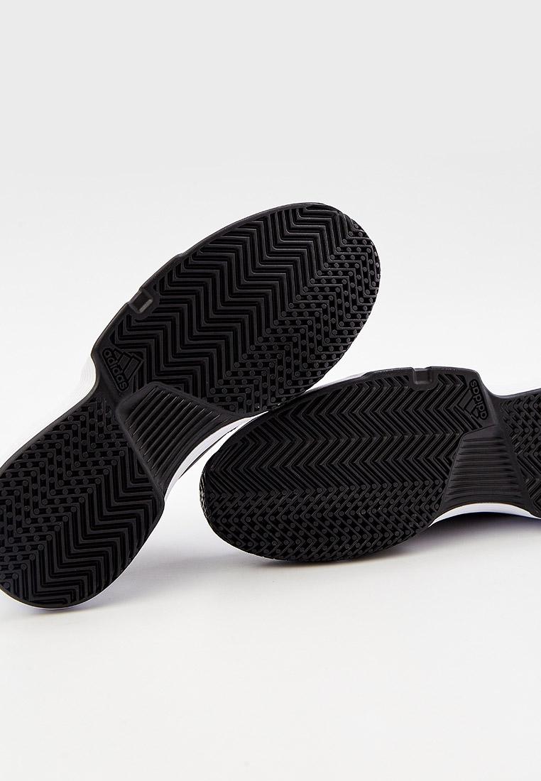 Мужские кроссовки Adidas (Адидас) FX1553: изображение 5