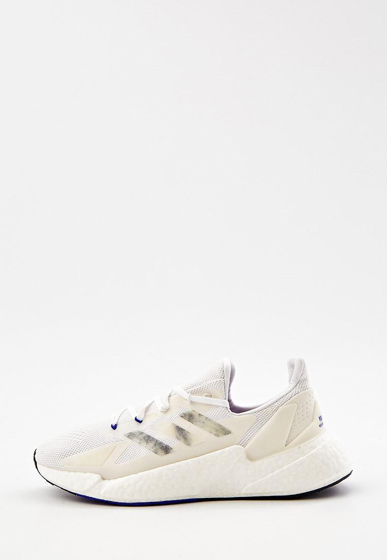 Мужские кроссовки Adidas (Адидас) FY7393