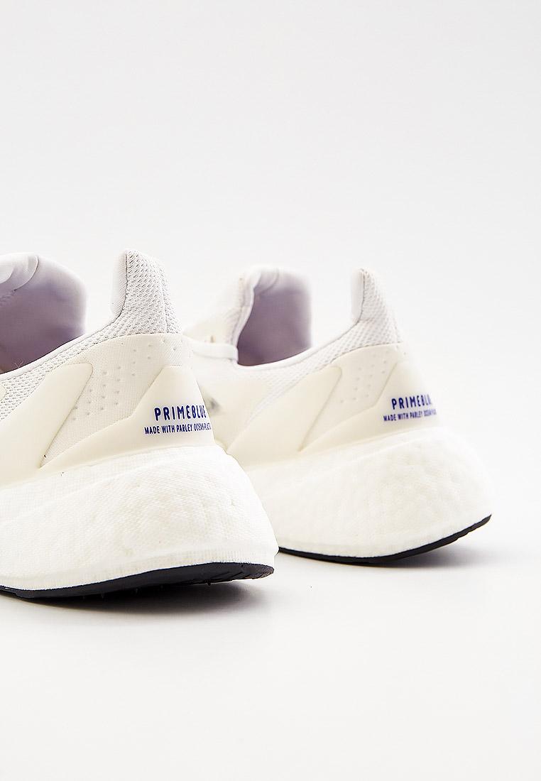 Мужские кроссовки Adidas (Адидас) FY7393: изображение 4