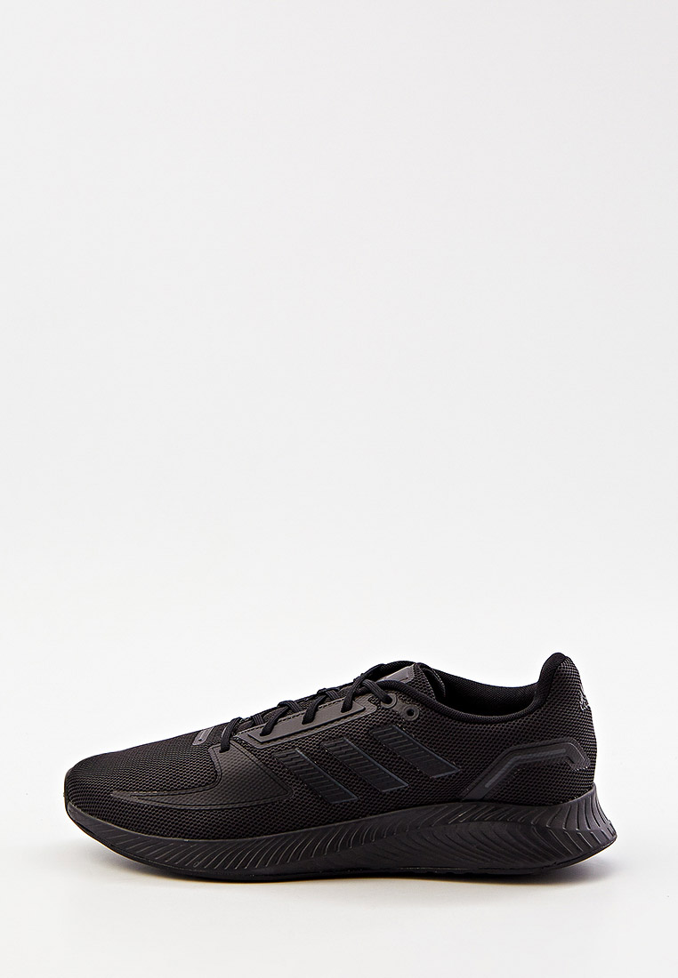 Мужские кроссовки Adidas (Адидас) FZ2808: изображение 1