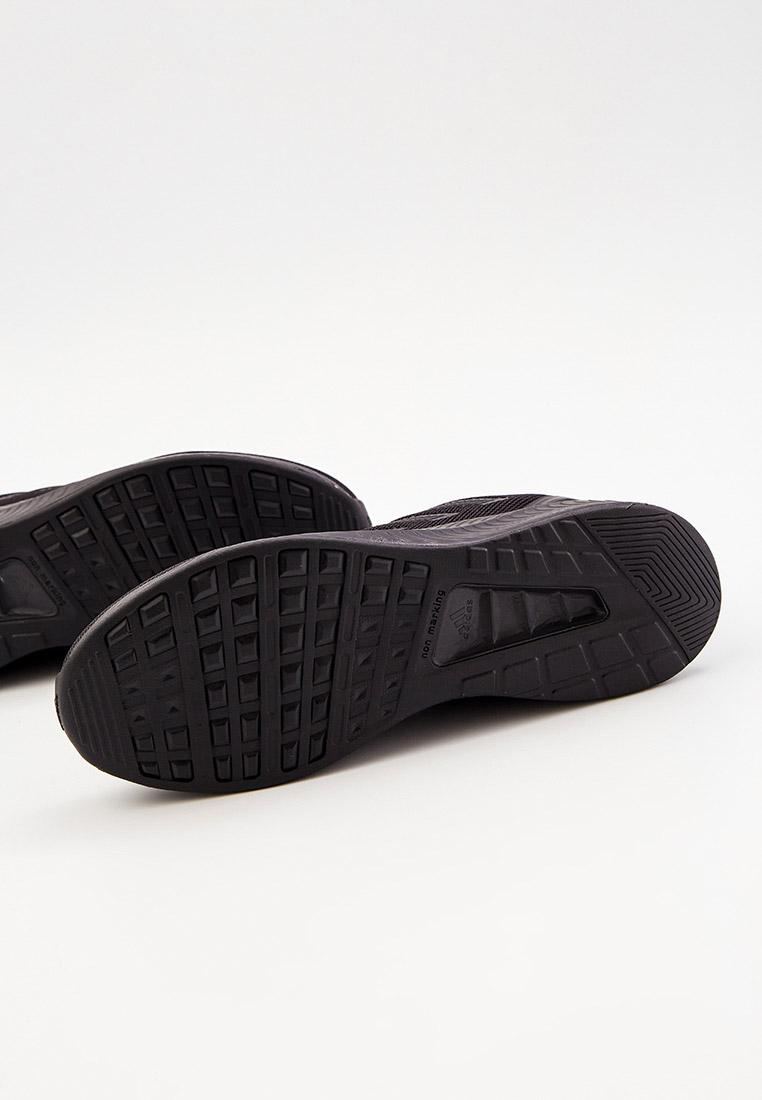 Мужские кроссовки Adidas (Адидас) FZ2808: изображение 5