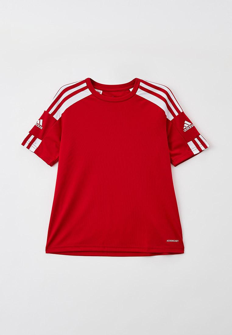 Adidas (Адидас) GN5746: изображение 4