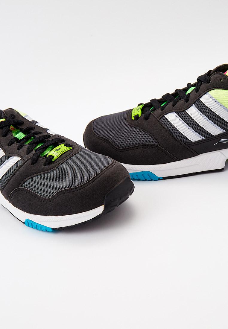 Мужские кроссовки Adidas Originals (Адидас Ориджиналс) H02132: изображение 2