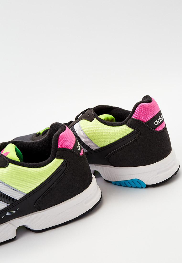 Мужские кроссовки Adidas Originals (Адидас Ориджиналс) H02132: изображение 4