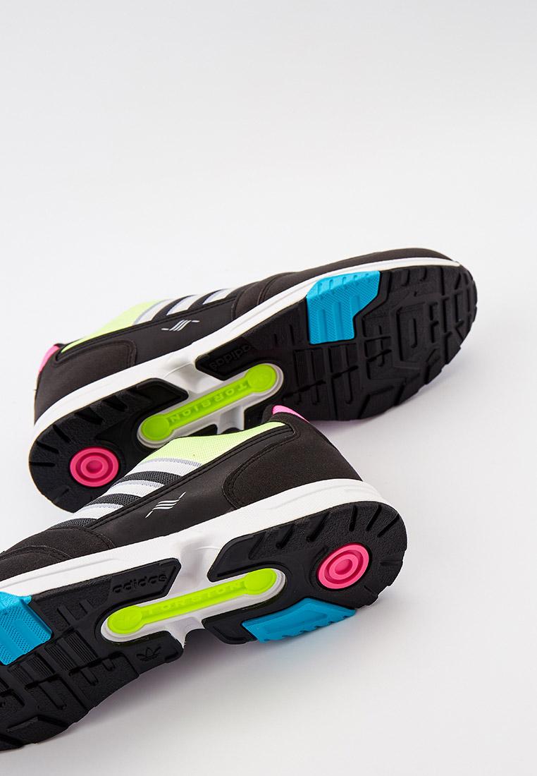 Мужские кроссовки Adidas Originals (Адидас Ориджиналс) H02132: изображение 5