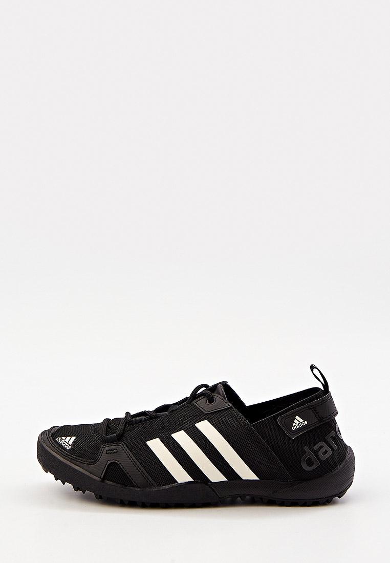 Мужские кроссовки Adidas (Адидас) Q21031