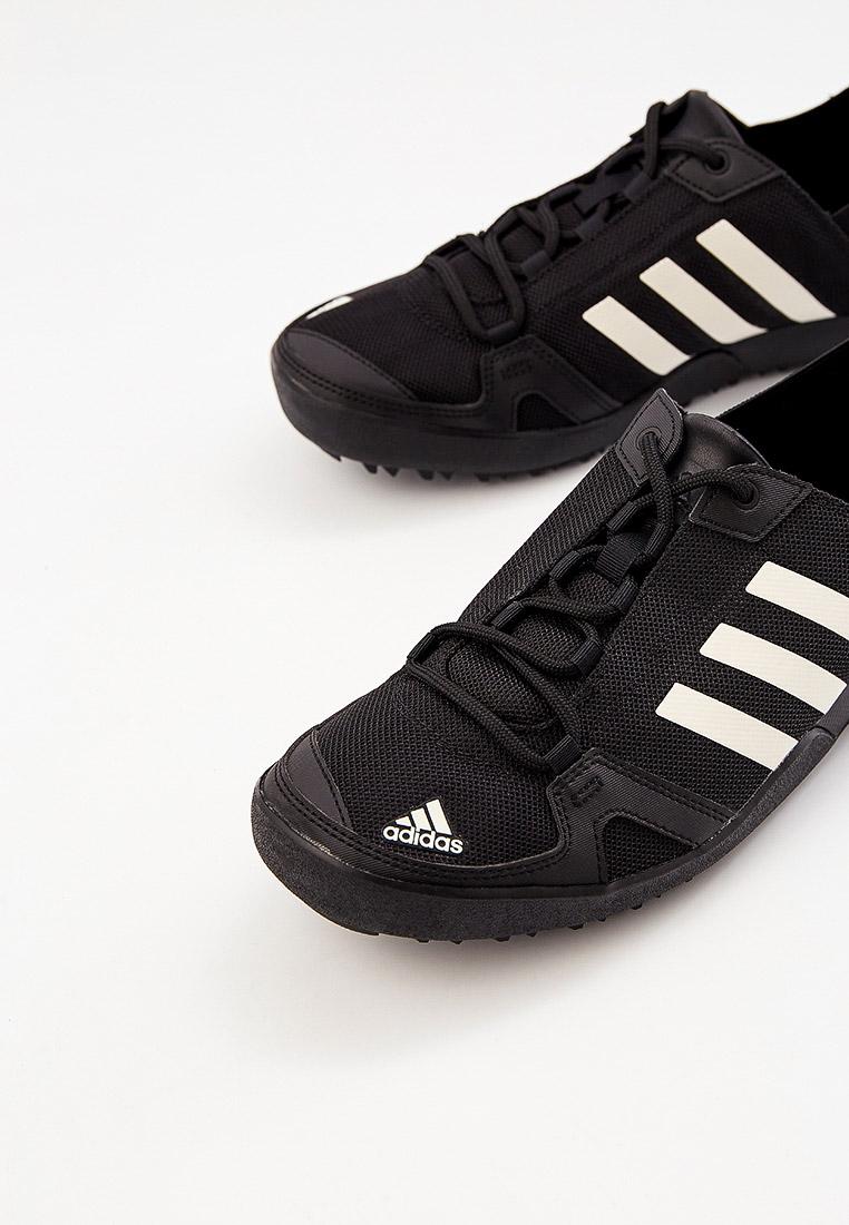 Мужские кроссовки Adidas (Адидас) Q21031: изображение 2