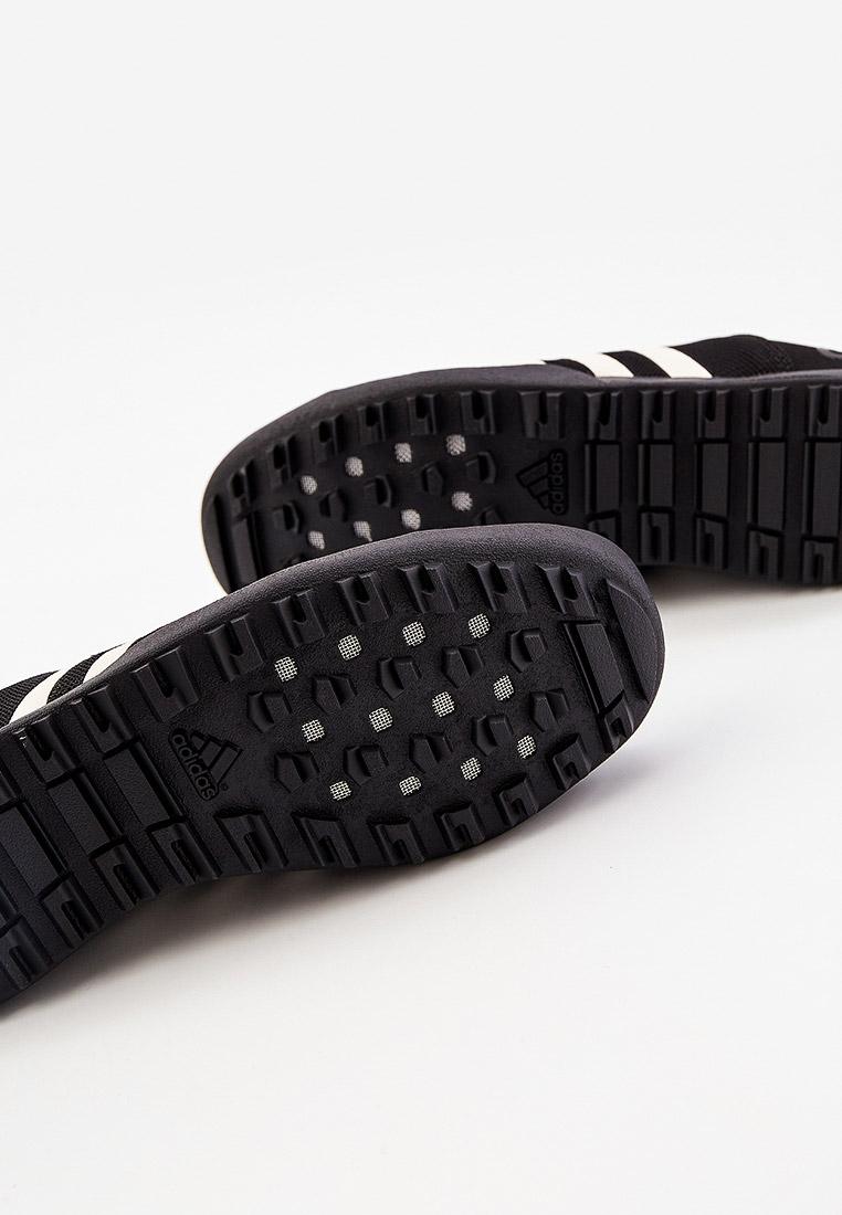 Мужские кроссовки Adidas (Адидас) Q21031: изображение 5