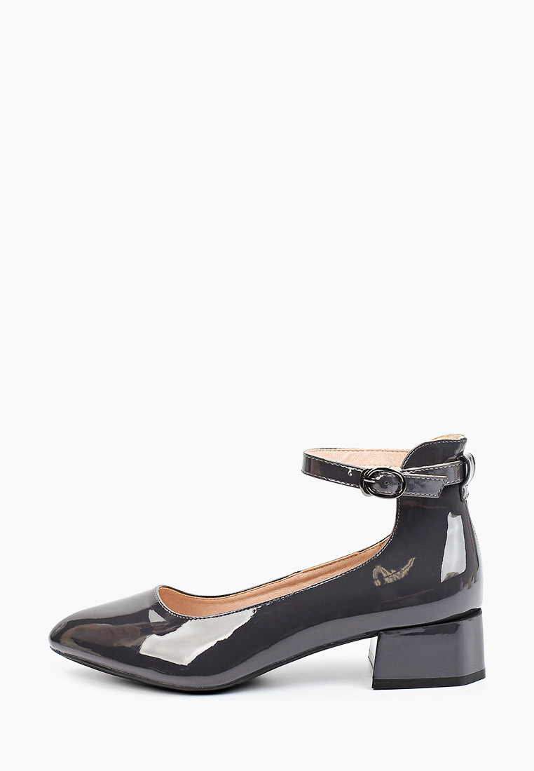 Женские туфли Diora.rim DR-21-2187