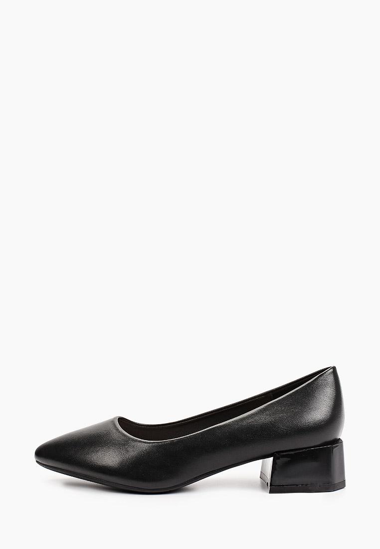 Женские туфли Diora.rim DR-21-2191