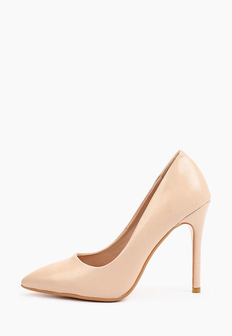 Женские туфли Diora.rim DR-21-2642