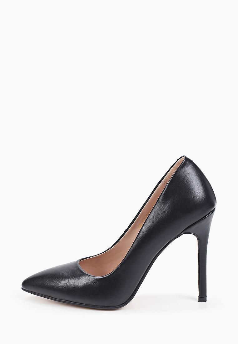 Женские туфли Diora.rim DR-21-2643