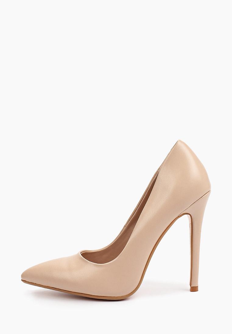Женские туфли Diora.rim DR-21-2666