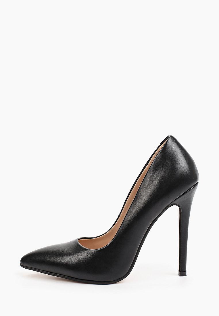 Женские туфли Diora.rim DR-21-2667