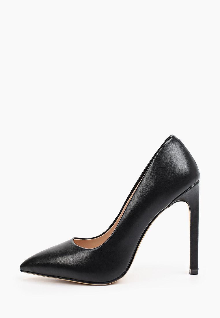 Женские туфли Diora.rim DR-21-2679