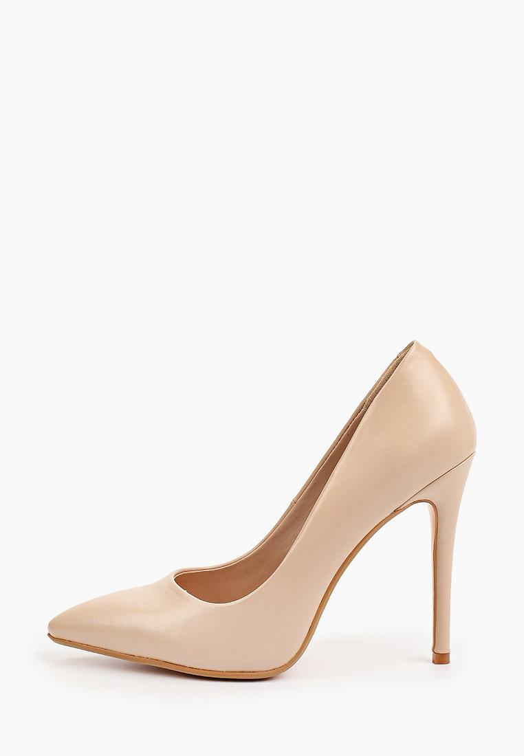 Женские туфли Diora.rim DR-21-2681